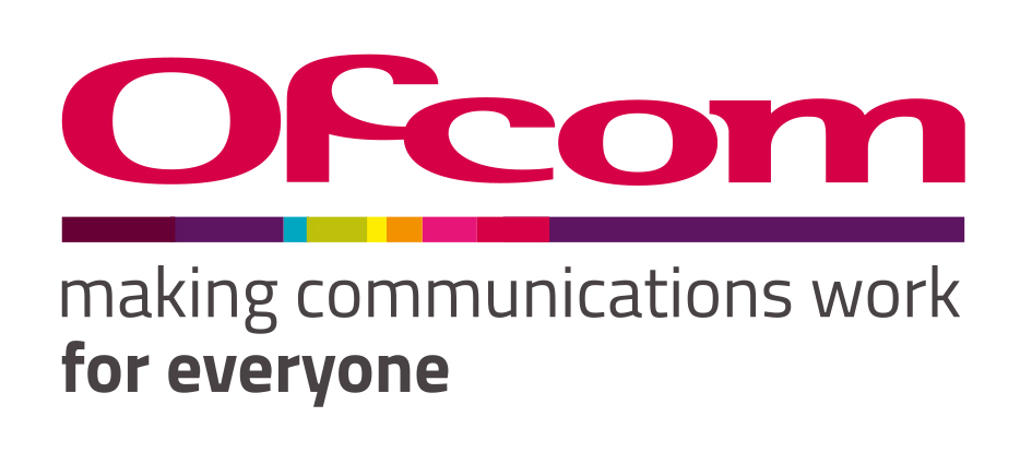 Ofcom New BT Regulations 1