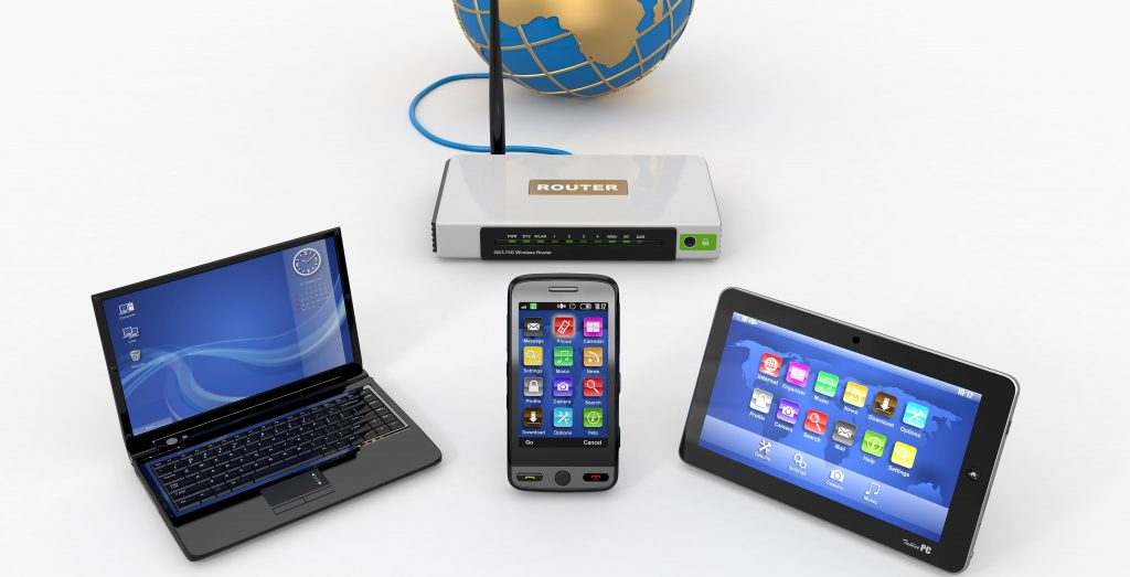 Residential VoIP 1024x523