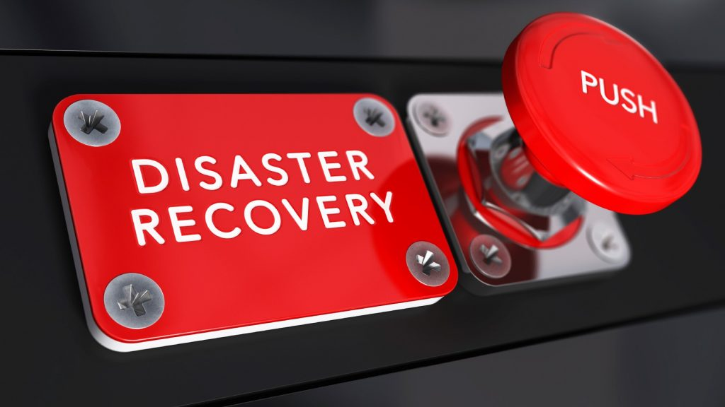 Disaster Recovery For Call Centres 1024x576