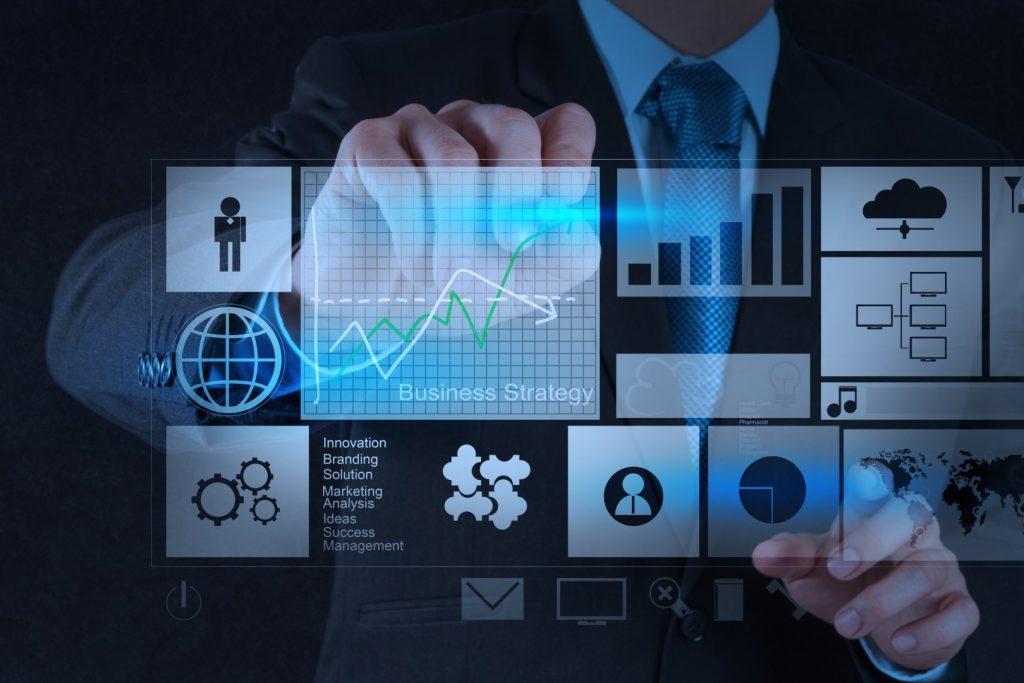 Feature Rich Enterprise Management Of Content For ITSPs 1024x683