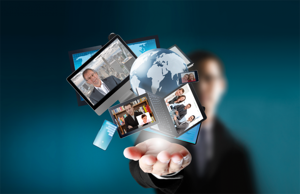 How To Make Your Unified Communications UC System Work With Your Current Business Infrastructure. 1024x661
