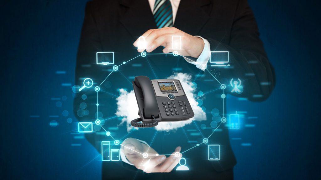 The Enterprise ITSP Platform With Fully Branded Wholesalers 1024x576