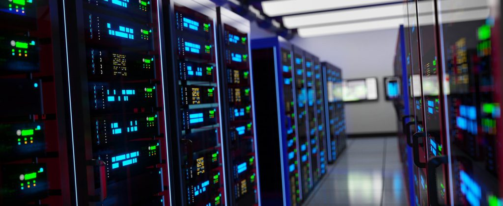 Vicidial Servers Configuration 1024x420
