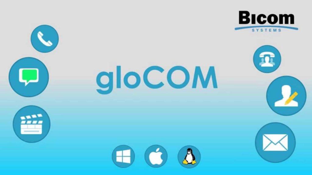 GloCOM Products 1024x576