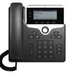 Cisco CP7821 IP Phone