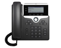 Cisco 7821 SIP Phone