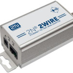 2N 2Wire
