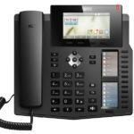Fanvil X6 SIP Phone