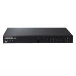 Grandstream GVR3550 Network Video Recorder
