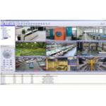 Grandstream GSurf Pro V2 Video Management Software (VMS)
