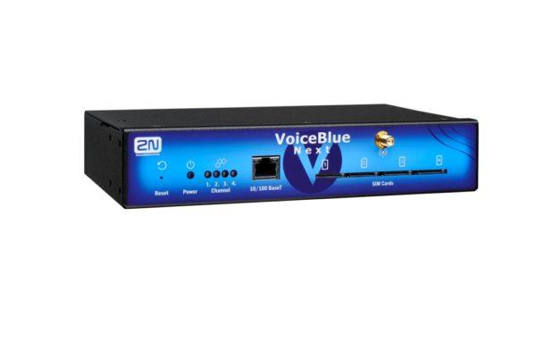 2N® VoiceBlue Next