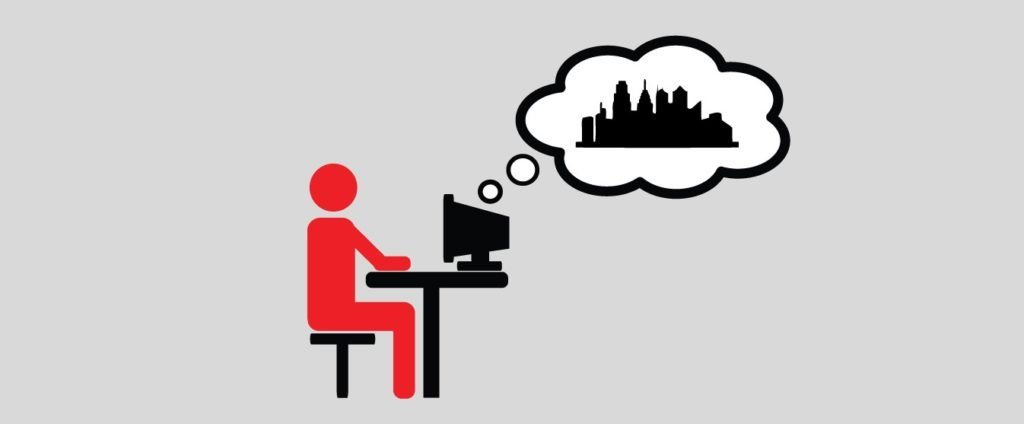 Work Remotely With SIP Trunking 1024x424