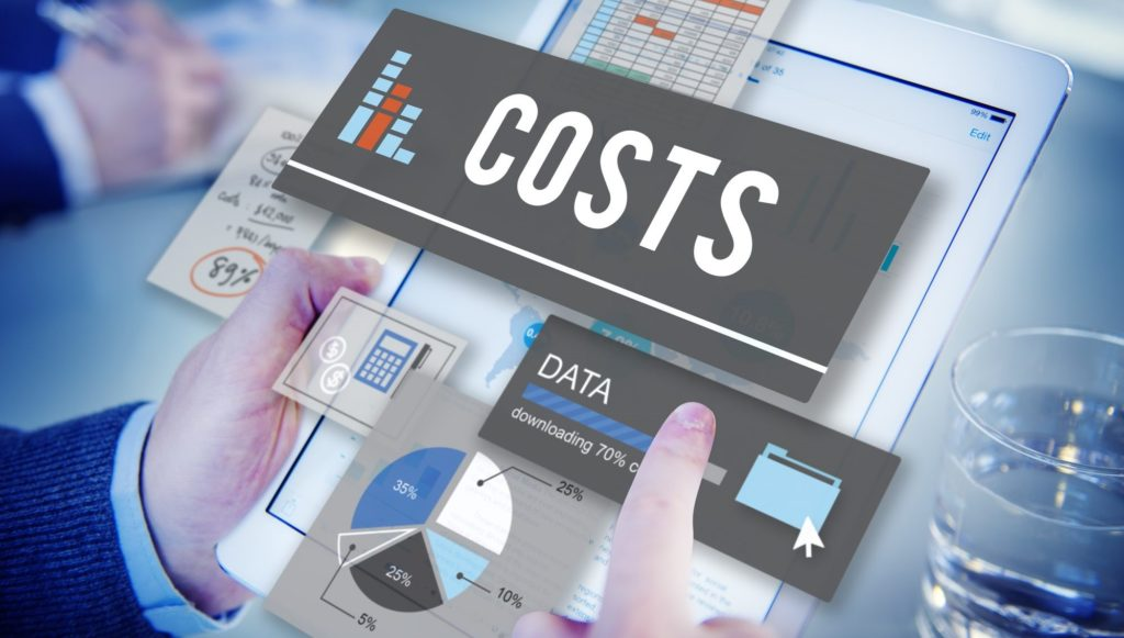 Work With A VoIP Supplier To Eliminate System Upgrade Costs 1024x581