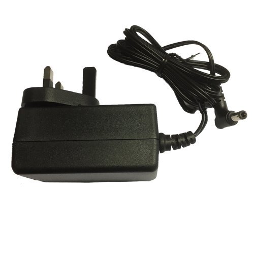 DrayTek PSU for Vigor DRAYPSU16