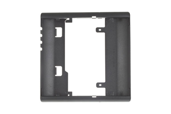 Cisco Wallmount Kit (for 7811) c