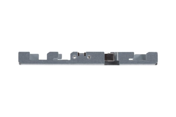 Cisco Wallmount Kit (for 7811) g