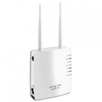 draytek vigor ap 710 access point