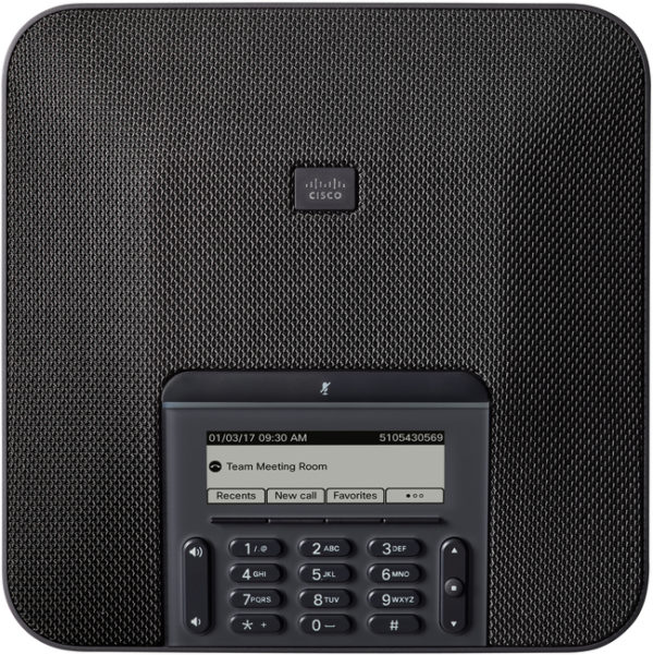 Cisco 7832 Conference Phone