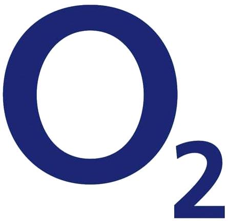 O2 SIM Enterprise
