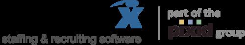 Carerix Telephony Integration
