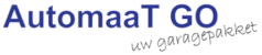 Salos AutomaaT GO Telephony Integration