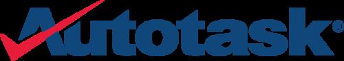 Autotask PSA Telephony Integration