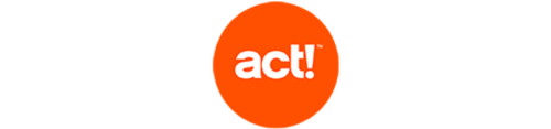 ACT! Premium Telephony Integration