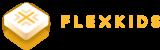 Flexkids Telephony Integration