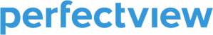 PerfectView Online CRM Telephony Integration