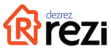 Rezi Telephony Integration