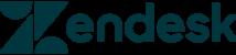 Zendesk Telephony Integration