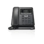 Gigaset Maxwell 4 Touchscreen IP Desk Phone