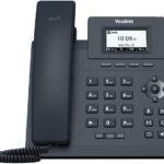 Yealink T30P SIP Desk Phone