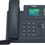 Yealink T33P IP Phone