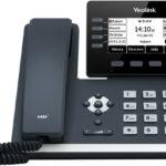 Yealink T53 IP Phone