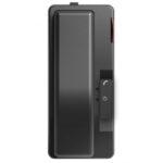 Fanvil H2S Hotel Phone