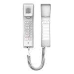Fanvil H2UW Compact IP Phone – White