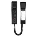 Fanvil H2U Compact IP Phone – Black