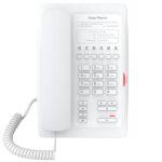 Fanvil H3 Hotel Phone – White