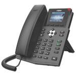 Fanvil X3SP-V2 IP Desk Phone