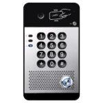 Fanvil i30 SIP Video Door Phone
