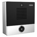 Fanvil i10v SIP Video intercom 1 button