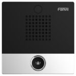 Fanvil i10 SIP intercom1 button
