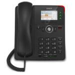 Snom D717 IP Desk Phone