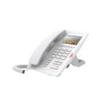 Fanvil H5 Hotel Phone – White