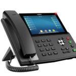 Fanvil X7 IP Desk Phone
